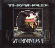 Threshold - Wounded Land