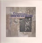 Throwing Muses - University