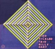 Tied & Tickled Trio + Billy Hart - La Place Demon