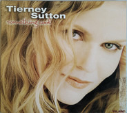 Tierney Sutton - Something Cool