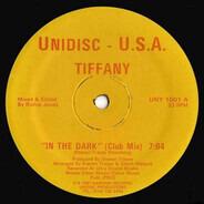 Tiffany - In The Dark