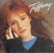 Tiffany - Tiffany