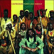 Tiken Jah Fakoly - The African