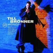 Till Brönner - Midnight