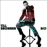 Till Brönner - Rio