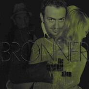 Till Brönner - The Christmas Album