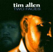Tim Allen - Two Faces