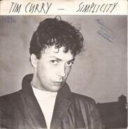 Tim Curry - Simplicity