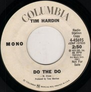 Tim Hardin - Do The Do