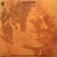 Tim Hardin - Suite For Susan Moore And Damion-We Are-One, One, All In One