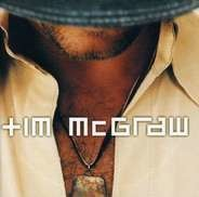 Tim McGraw - And the Dancehall Doctors
