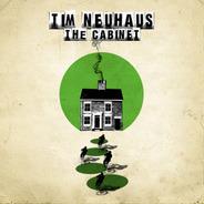 Tim Neuhaus - Cabinet