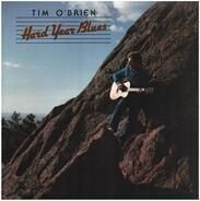 Tim O'Brien - Hard Year Blues