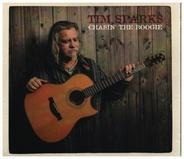 Tim Sparks - Chasin' the Boogie
