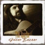 Tim Sparks - Guitar Bazaar