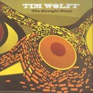 Tim Wolff - The Straight Story