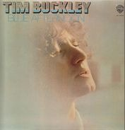 Tim Buckley - Blue Afternoon
