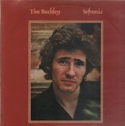 Tim Buckley - Sefronia