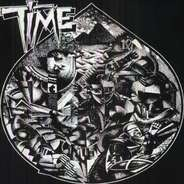 Time (uk) - Time