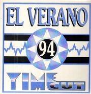 Time Cut - El Verano