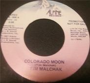 Tim Malchak - Colorado Moon