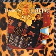 Timmy Gatling - Help