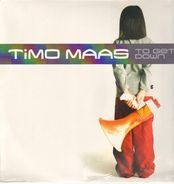 Timo Maas - To Get Down
