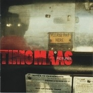 Timo Maas - Pictures