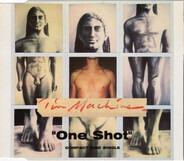 Tin Machine - One Shot