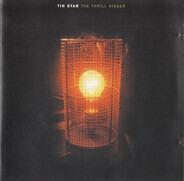Tin Star - The Thrill Kisser