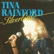 Tina Rainford - Silver Bird