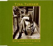 Tina Turner - Nutbush City Limits