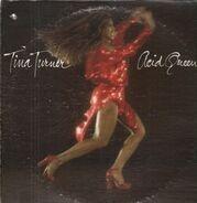 Tina Turner - Acid Queen