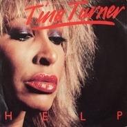 Tina Turner - Help