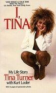 Tina Turner - I, Tina