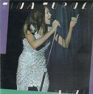 Tina Turner - Mini
