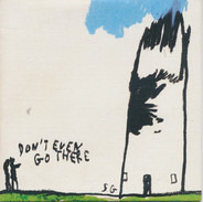 Tindersticks - Don't Even Go There