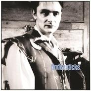 Tindersticks - Tindersticks