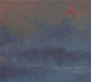 Tindersticks - Ypres