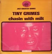 Tiny Grimes - Chasin With Milt