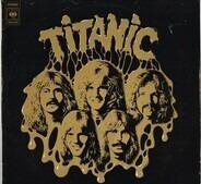 Titanic - Ballad Of A Rock 'N Roll Loser