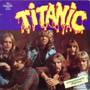 Titanic - Ballad Of A Rock'n Roll Loser