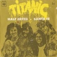 Titanic - Half Breed