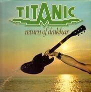 Titanic - Return of Drakkar