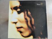 Titiyo - Same