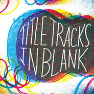 Title Tracks - In Blank