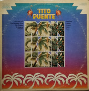 Tito Puente , Tito Puente And His Orchestra - Ran-Kan-Kan