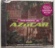 Tito Puente Jr. - Azucar