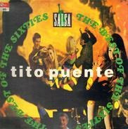 Tito Puente - The Best of the Sixties