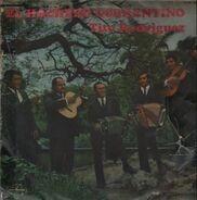 Tito Rodriguez - El Hachero Correntino